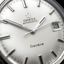 Omega Genève 26328576 1968 pre-owned