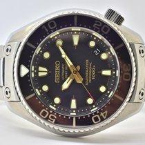 Seiko Marinemaster 8L55-00A0 2015 occasion
