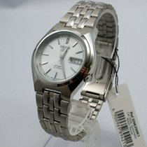 Seiko 5 new Automatic Watch only