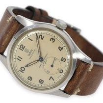Tudor 4463 1950