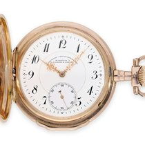 A. Lange & Söhne 1902 pre-owned