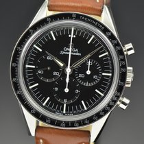 Omega Speedmaster Professional Moonwatch 311.32.40.30.01.001 2016 pre-owned