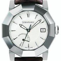 Century new