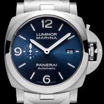 Panerai PAM01316 2020 novo