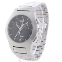 Longines Oposition L3.618.4.52.6 2000 pre-owned