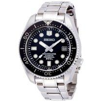 Seiko Prospex новые Часы с оригинальными документами и коробкой
