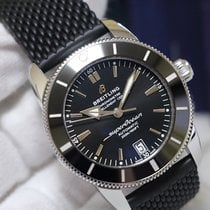 Breitling Superocean Héritage II 42 occasion 42mm