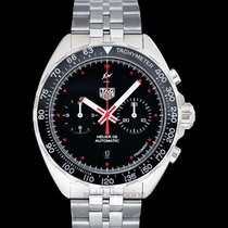 TAG Heuer Formula 1 Steel Black United States of America, California, Burlingame