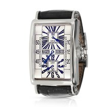 Roger Dubuis Steel 34mm Automatic M34 1447 9 pre-owned United States of America, New York, New York