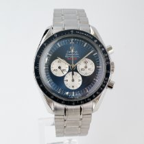 Omega Speedmaster Professional Moonwatch 3565.80.00 2005 pre-owned