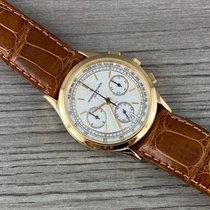 Vacheron Constantin Historiques 49002/000J-31 1993 pre-owned