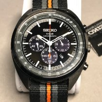 Seiko SSC671 2019 new