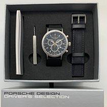 Porsche Design WAP07001017 2017 neu