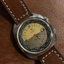 Tissot T12 1970 pre-owned