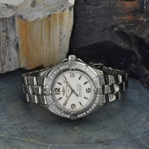 Breitling Colt Oceane Steel 34mm White Arabic numerals United States of America, Nevada, Henderson