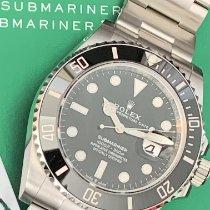 勞力士 Submariner Date 126610LN 2020 新的