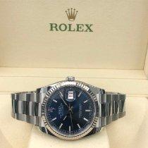 Rolex Datejust 116234 2019 nuevo