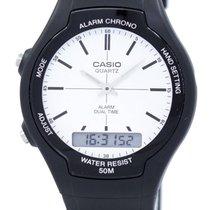 Casio AW-90H-7EV nuevo