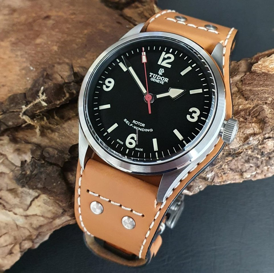 Replica ceasuri ieftine, $ 59 replica ceasuri de vânzare