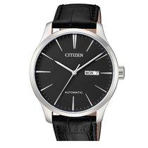 Citizen NH8350-08E nuevo