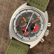 Omega Seamaster 145.016-68 1970 occasion