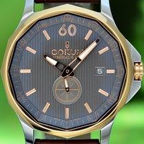 Corum Admiral's Cup Legend 42 395.101.24/0F02 AK11 2014 usados