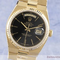 Rolex Day-Date Oysterquartz 19018 1979 usados
