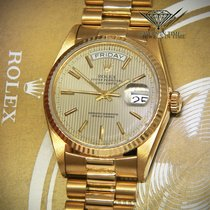 Rolex Day-Date 36 18038 1986 occasion
