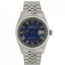 Rolex Datejust 1603 1969 occasion