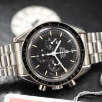 Omega Speedmaster Professional Moonwatch 145.022 1993 usados