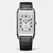 Jaeger-LeCoultre Reverso Classic Small 2438520 new
