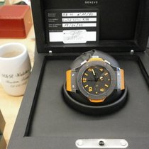 Hublot Big Bang 44 mm Ceramic 44mm United States of America, Texas, Houston
