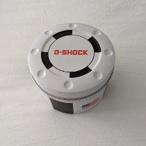 Casio G-Shock DW5600NASA20 Não usado Quartzo Portugal, Lisboa