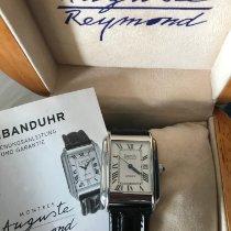 Auguste Reymond 226195 1898 gebraucht