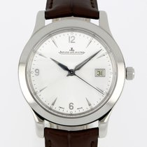 Jaeger-LeCoultre Master Control Date 147.8.37.S / Q1398420 2011 pre-owned