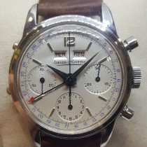 Jaeger-LeCoultre 998 1958 occasion
