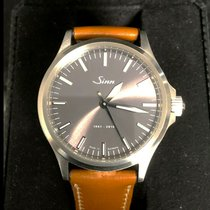 Sinn 556 Steel 38,5 mmmm United States of America, Texas, San Antonio