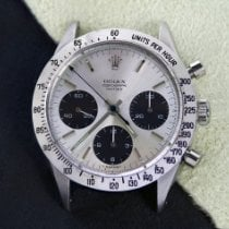 Rolex Daytona 6239 Good Steel 37mm Manual winding United States of America, Tennesse, Franklin