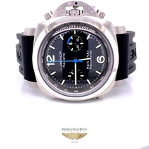 Panerai Special Editions PAM 00286 2008 new