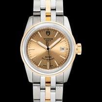Tudor Glamour Date 51003-0004 2020 new