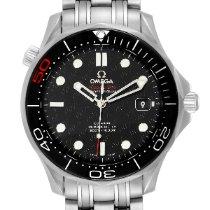 Omega Seamaster Diver 300 M 212.30.41.20.01.005 2013 occasion