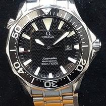 Omega Seamaster Diver 300 M 2264.50.00 occasion