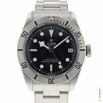 Tudor 79730 Acier 2019 Black Bay Steel 41mm occasion