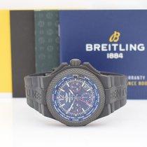 Breitling Bentley B04 GMT Carbon 45mm Deutschland, Mutterstadt