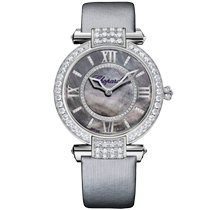 Chopard Imperiale 384242-1006 2020 new