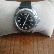 Michel Herbelin 37mm Automatic pre-owned