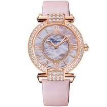Chopard Imperiale 384242-5006 2020 new