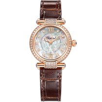 Chopard Imperiale 384319-5010 2020 new