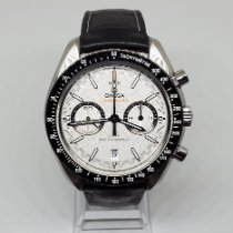 Omega Speedmaster Racing 329.33.44.51.04.001 2019 occasion