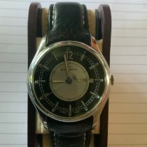 Philip Watch 38mm Cuarzo 8251101135 usados